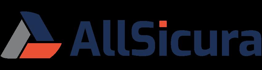 All Sicura logo